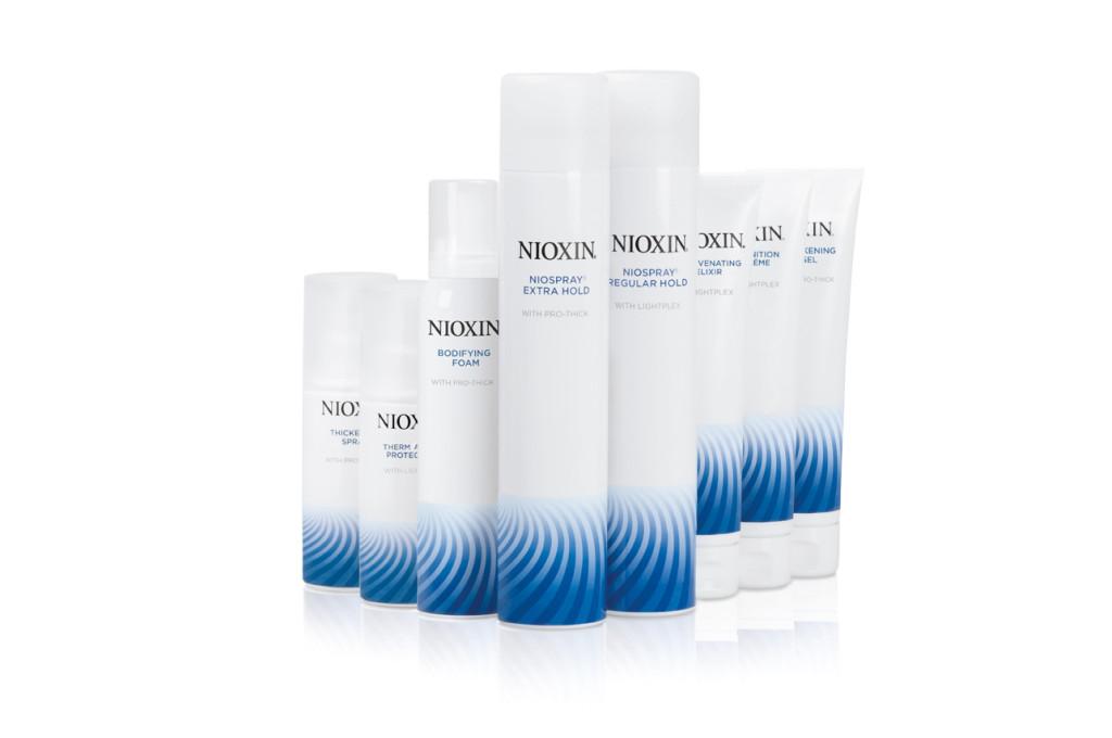 NIOXIN-Group-Shot