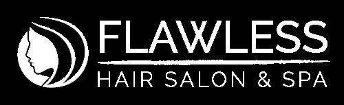 Flawless Hair Salon & Spa
