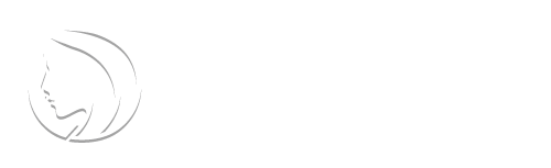 Flawless Hair Salon & Spa