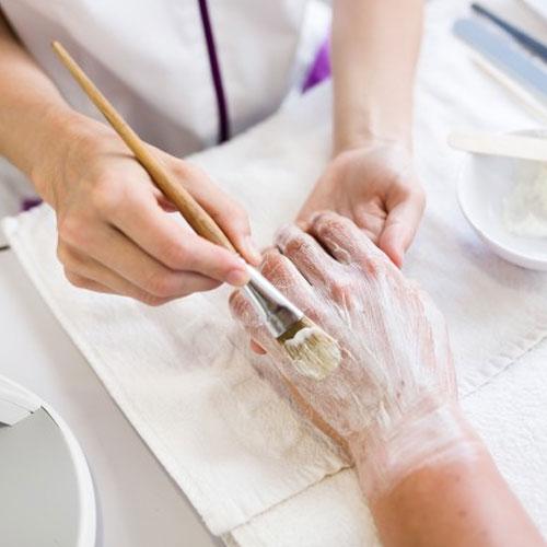 Eco Manicure